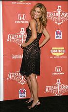 Celebrity Photo: Tricia Helfer 1824x3000   942 kb Viewed 46 times @BestEyeCandy.com Added 117 days ago