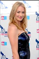 Celebrity Photo: Yvonne Strahovski 2020x3000   461 kb Viewed 50 times @BestEyeCandy.com Added 115 days ago