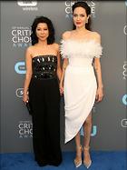Celebrity Photo: Angelina Jolie 766x1024   118 kb Viewed 61 times @BestEyeCandy.com Added 186 days ago
