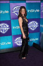 Celebrity Photo: Evangeline Lilly 1955x3000   534 kb Viewed 30 times @BestEyeCandy.com Added 84 days ago
