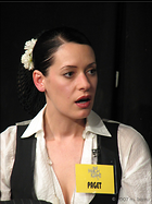 Celebrity Photo: Paget Brewster 800x1067   199 kb Viewed 117 times @BestEyeCandy.com Added 441 days ago