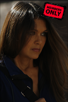 Celebrity Photo: Nia Peeples 2336x3504   2.1 mb Viewed 6 times @BestEyeCandy.com Added 930 days ago