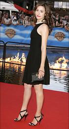 Celebrity Photo: Emmy Rossum 1094x2035   395 kb Viewed 7 times @BestEyeCandy.com Added 19 days ago