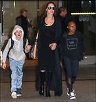Celebrity Photo: Angelina Jolie 900x951   385 kb Viewed 70 times @BestEyeCandy.com Added 447 days ago