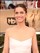 Celebrity Photo: Amanda Peet 781x1024   100 kb Viewed 78 times @BestEyeCandy.com Added 390 days ago