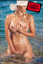 Celebrity Photo: Micaela Schaefer 640x960   438 kb Viewed 5 times @BestEyeCandy.com Added 166 days ago