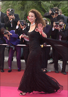 Celebrity Photo: Andie MacDowell 1405x1993   399 kb Viewed 84 times @BestEyeCandy.com Added 864 days ago