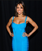 Celebrity Photo: Stacey Dash 848x1024   126 kb Viewed 721 times @BestEyeCandy.com Added 759 days ago