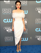 Celebrity Photo: Angelina Jolie 793x1024   127 kb Viewed 63 times @BestEyeCandy.com Added 186 days ago