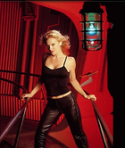 Celebrity Photo: Victoria Pratt 421x500   46 kb Viewed 199 times @BestEyeCandy.com Added 1052 days ago