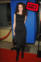 Celebrity Photo: Andie MacDowell 2848x4288   3.7 mb Viewed 10 times @BestEyeCandy.com Added 867 days ago