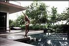 Celebrity Photo: Candice Swanepoel 1024x687   243 kb Viewed 137 times @BestEyeCandy.com Added 244 days ago