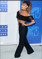 Celebrity Photo: Ariana Grande 728x1024   107 kb Viewed 59 times @BestEyeCandy.com Added 146 days ago
