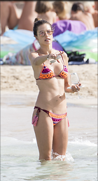 Celebrity Photo: Alessandra Ambrosio 936x1734   814 kb Viewed 27 times @BestEyeCandy.com Added 19 days ago