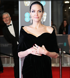 Celebrity Photo: Angelina Jolie 926x1024   109 kb Viewed 11 times @BestEyeCandy.com Added 23 days ago