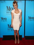 Celebrity Photo: Anna Faris 781x1024   113 kb Viewed 79 times @BestEyeCandy.com Added 24 days ago
