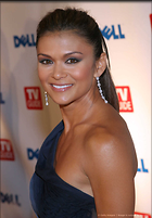 Celebrity Photo: Nia Peeples 1024x1473   79 kb Viewed 466 times @BestEyeCandy.com Added 930 days ago