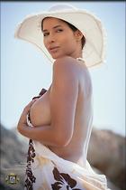 Celebrity Photo: Micaela Schaefer 640x960   310 kb Viewed 119 times @BestEyeCandy.com Added 167 days ago