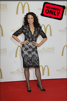 Celebrity Photo: Andie MacDowell 3264x4896   1.8 mb Viewed 10 times @BestEyeCandy.com Added 1078 days ago