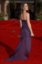 Celebrity Photo: Evangeline Lilly 1620x2430   829 kb Viewed 14 times @BestEyeCandy.com Added 47 days ago