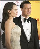 Celebrity Photo: Angelina Jolie 833x1024   143 kb Viewed 53 times @BestEyeCandy.com Added 621 days ago