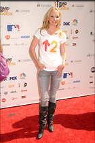 Celebrity Photo: Anne Heche 2000x3000   767 kb Viewed 278 times @BestEyeCandy.com Added 942 days ago