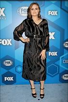 Celebrity Photo: Emily Deschanel 1280x1920   431 kb Viewed 136 times @BestEyeCandy.com Added 297 days ago