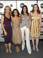Celebrity Photo: Eva Longoria 1200x1615   518 kb Viewed 18 times @BestEyeCandy.com Added 17 days ago