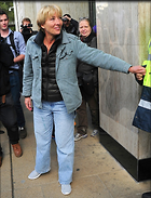 Celebrity Photo: Emma Thompson 785x1024   241 kb Viewed 114 times @BestEyeCandy.com Added 570 days ago