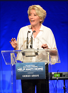 Celebrity Photo: Emma Thompson 433x594   80 kb Viewed 130 times @BestEyeCandy.com Added 869 days ago