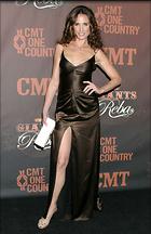 Celebrity Photo: Andie MacDowell 1854x2856   546 kb Viewed 205 times @BestEyeCandy.com Added 962 days ago