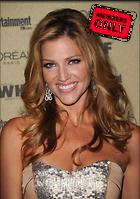 Celebrity Photo: Tricia Helfer 2112x3000   1.3 mb Viewed 1 time @BestEyeCandy.com Added 117 days ago
