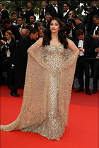 Celebrity Photo: Aishwarya Rai 1280x1920   363 kb Viewed 61 times @BestEyeCandy.com Added 364 days ago