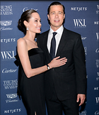 Celebrity Photo: Angelina Jolie 885x1024   167 kb Viewed 71 times @BestEyeCandy.com Added 622 days ago