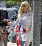 Celebrity Photo: Gwen Stefani 930x1024   269 kb Viewed 67 times @BestEyeCandy.com Added 153 days ago