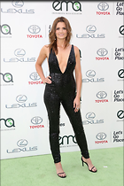 Celebrity Photo: Stana Katic 1200x1800   265 kb Viewed 245 times @BestEyeCandy.com Added 563 days ago