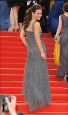 Celebrity Photo: Evangeline Lilly 1566x2625   621 kb Viewed 17 times @BestEyeCandy.com Added 84 days ago