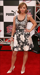 Celebrity Photo: Christina Ricci 1200x2238   441 kb Viewed 17 times @BestEyeCandy.com Added 44 days ago