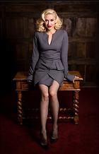 Celebrity Photo: Gwen Stefani 500x778   53 kb Viewed 495 times @BestEyeCandy.com Added 1030 days ago