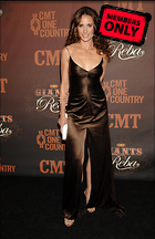 Celebrity Photo: Andie MacDowell 2400x3708   1.4 mb Viewed 7 times @BestEyeCandy.com Added 864 days ago