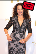 Celebrity Photo: Andie MacDowell 3456x5184   4.1 mb Viewed 6 times @BestEyeCandy.com Added 867 days ago