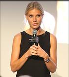 Celebrity Photo: Gwyneth Paltrow 900x1001   276 kb Viewed 85 times @BestEyeCandy.com Added 439 days ago