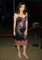 Celebrity Photo: Sasha Alexander 2079x2999   699 kb Viewed 33 times @BestEyeCandy.com Added 59 days ago