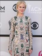 Celebrity Photo: Nicole Kidman 781x1024   188 kb Viewed 37 times @BestEyeCandy.com Added 24 days ago