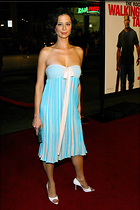 Celebrity Photo: Catherine Bell 2000x3000   660 kb Viewed 88 times @BestEyeCandy.com Added 79 days ago