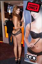 Celebrity Photo: Micaela Schaefer 4000x6000   1.9 mb Viewed 4 times @BestEyeCandy.com Added 123 days ago