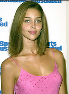 Celebrity Photo: Ana Beatriz Barros 2162x2920   1.2 mb Viewed 30 times @BestEyeCandy.com Added 906 days ago