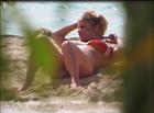 Celebrity Photo: Jessica Simpson 4081x3000   764 kb Viewed 260 times @BestEyeCandy.com Added 44 days ago