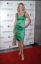 Celebrity Photo: Tricia Helfer 1092x1700   544 kb Viewed 20 times @BestEyeCandy.com Added 117 days ago