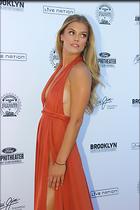 Celebrity Photo: Nina Agdal 2400x3600   618 kb Viewed 55 times @BestEyeCandy.com Added 61 days ago